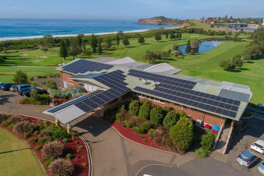 Solar Panels And Solar Power Systems Australia Solar Energy