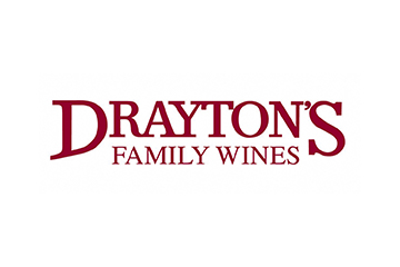 Draytons