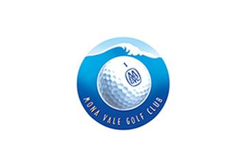 Mona Vale Golf Club