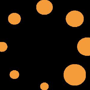 Solar Energy Enterprises Social Logo