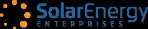 Solar Energy Enterprises Logo